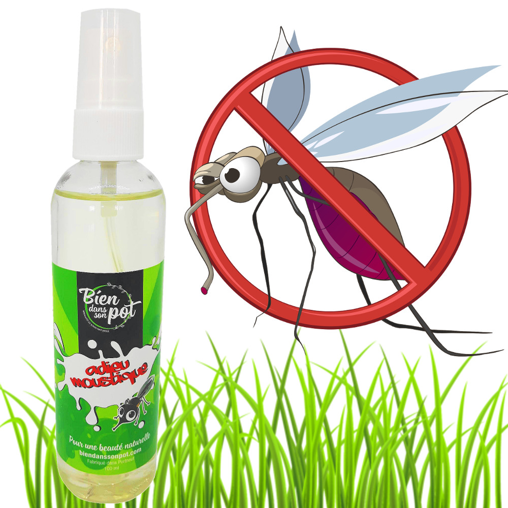 anti moustique naturel fait au qu bec fini les piq res d 39 insecte. Black Bedroom Furniture Sets. Home Design Ideas